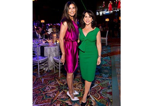 10. Sabiha Rehmatulla and Maria Bush.png