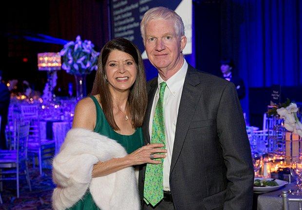 2. Paula and Rusty Walter.png