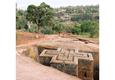 Ethiopia9.png