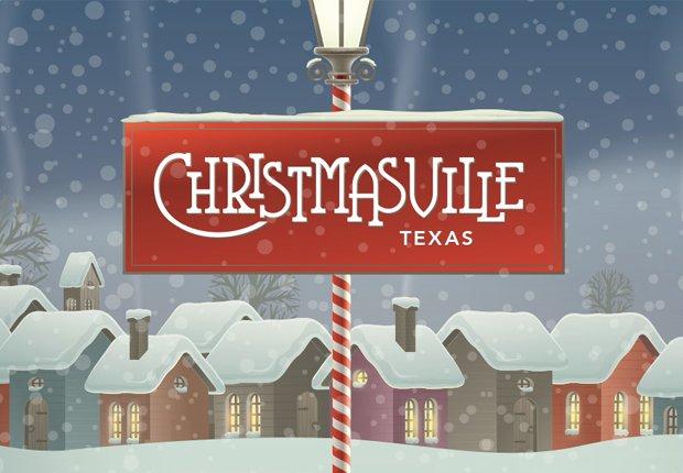 ChristmasvilleTX.png