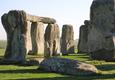 Stonehenge, Avebury and Associated Sites (United Kingdom of Great Britain and Northern Ireland)