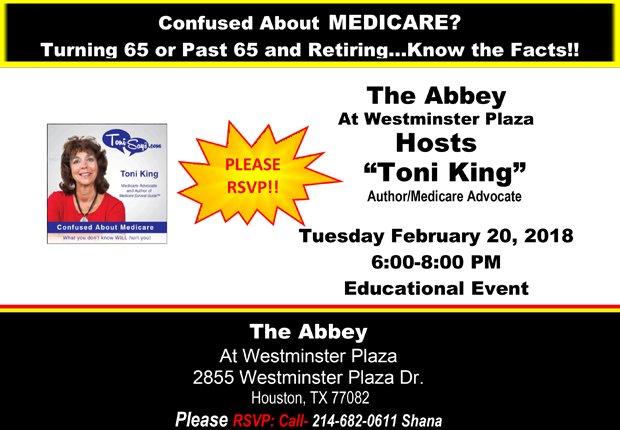 TheAbbeyMedicareSurvivalWorkshop.png