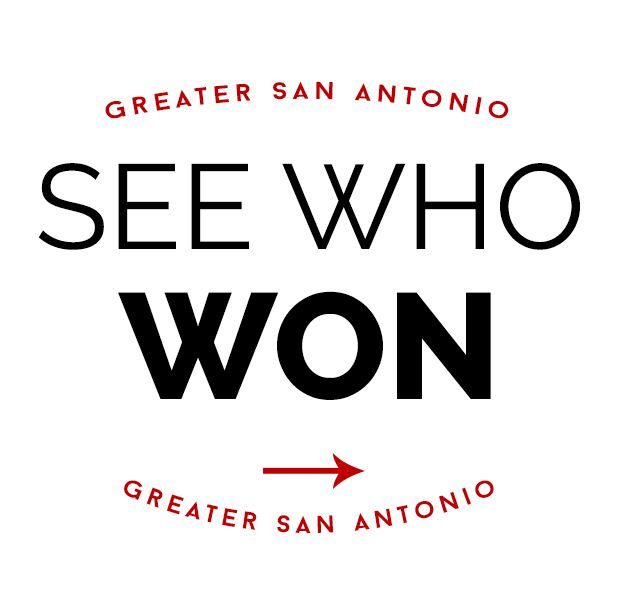 WhoWonSanAntonio_RedCircleText