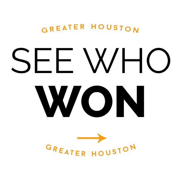 WhoWonHouston_OrangeCircleText