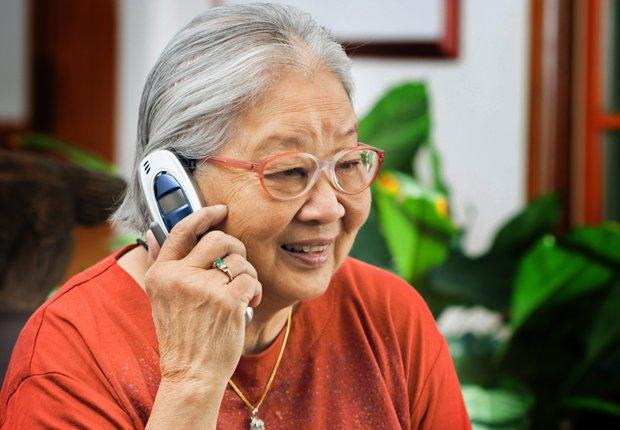 CaregiverTeleconnection.png