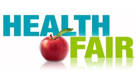 HealthFairEvent_520x320