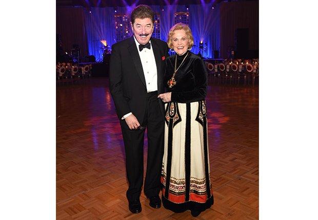 Danny Ward and Nancy Ames.png