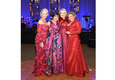 Karen Henry, Cathy Cleary, Martha Madgett and Minnie Baird.png