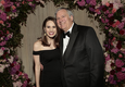 Kate  and Charles Flournoy.png