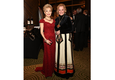 Margaret Alkek Williams and Nancy Ames.png