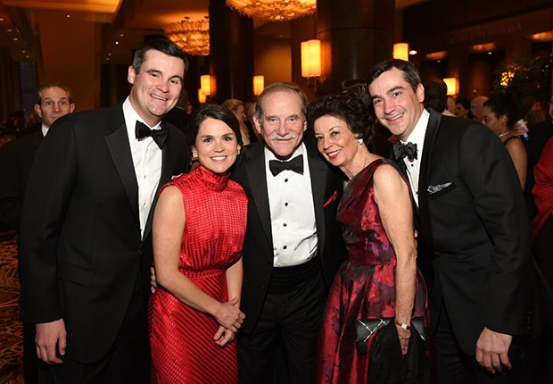 Matthew and Lacey Goossen and Marty and Kathy Goossen and Jay Goossen.png