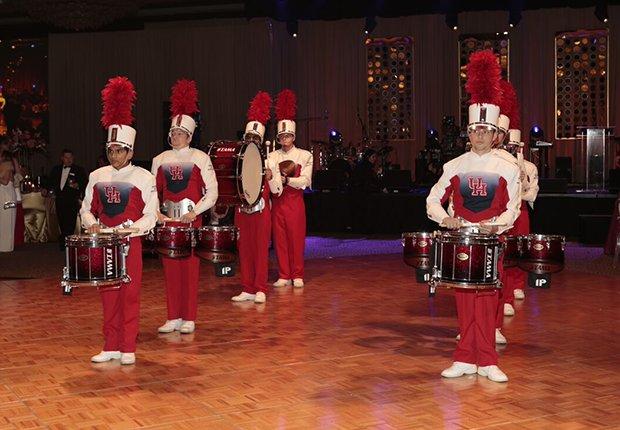 UH Drumline.png