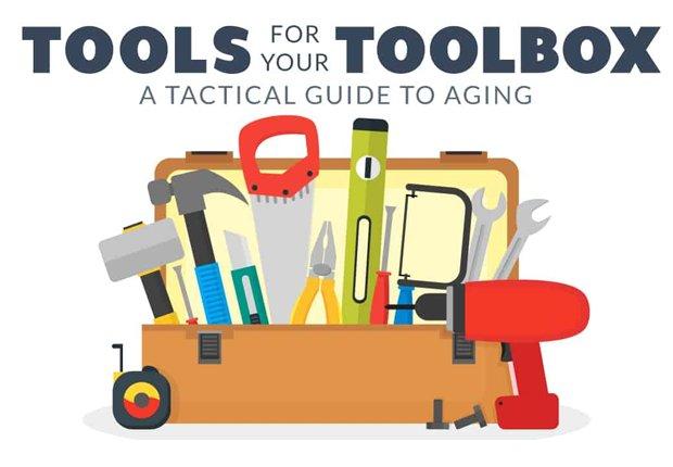 ToolsForToolboxInspiredLivingSL.png