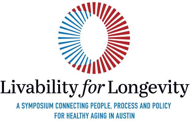 LivabilityForLongevity.png