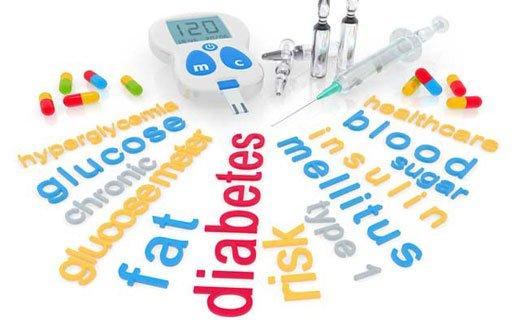 DiabetesWordTag_153053919_520x320