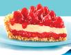 StrawberryPBPie1.png