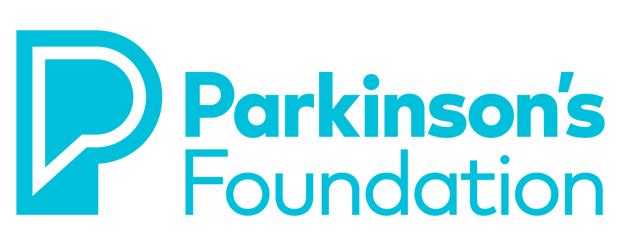 ParkinsonsFoundation.png