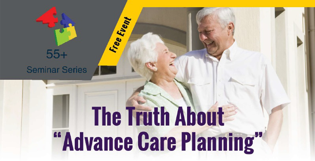 TruthAboutAdvanceCarePlanning.png