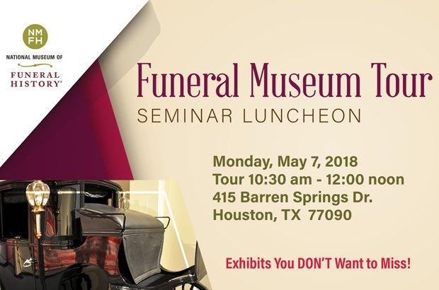 FuneralMuseumTourSeminar.png