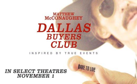 DallasBuyersClub_530x320