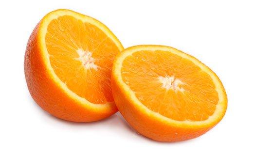 155242540_Oranges_520x320