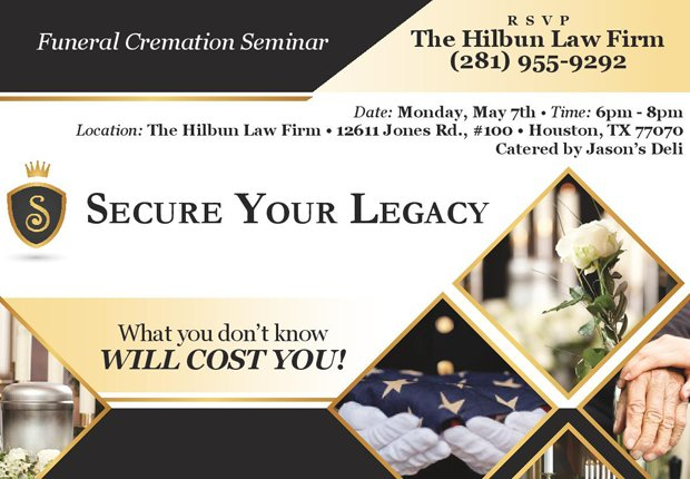 FuneralCremationSeminar.png