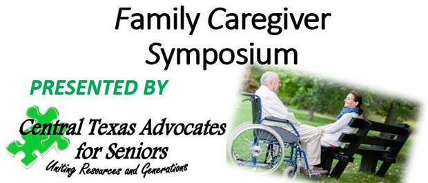 CTASFamilyCaregiverSymposium2018.png