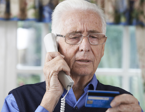 SeniorScams.png