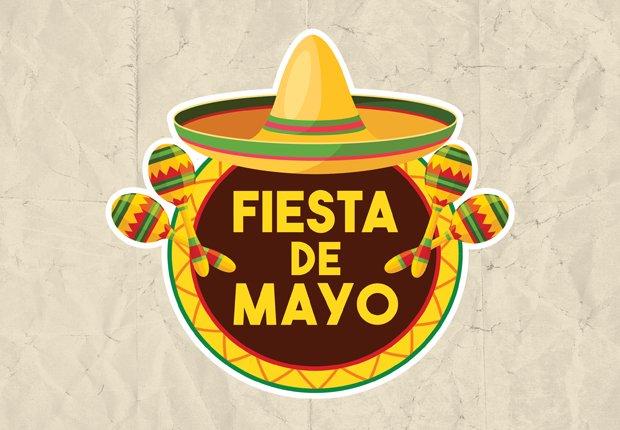 FiestaDeMayo.png