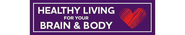 HealthyLivingBrainBody.png