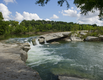McKinney Falls_7586.png