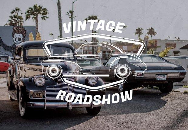 VintageRoadshowInspired.png
