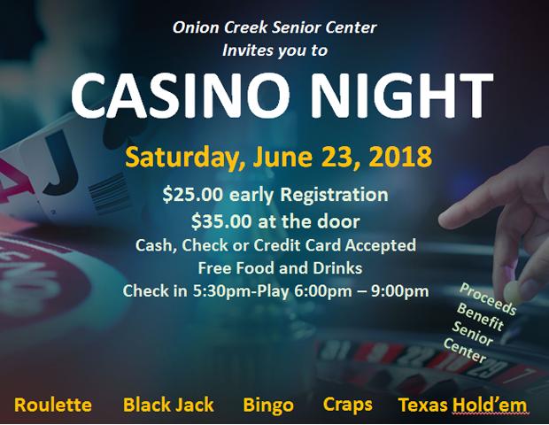 CasinoNightOnionCreekSeniorCenter2