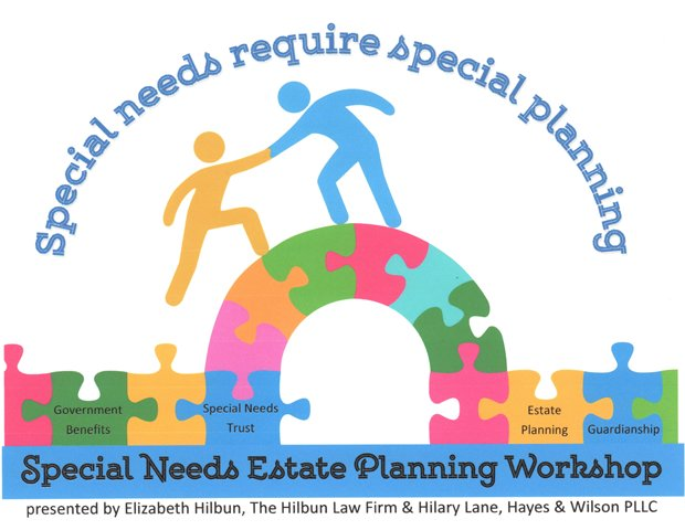 SpecialNeedsEstatePlanningWorkshop.png