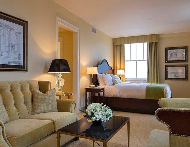 Hotel Settles Room - Courtesy of Hotel Settles.png