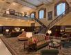 Hotel Settles Lobby - Courtesy of Hotel Settles.png