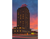 Hotel Settles - Courtesy of Hotel Settles.png