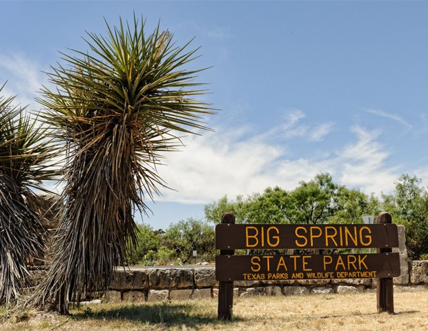 Big Spring State Park.png