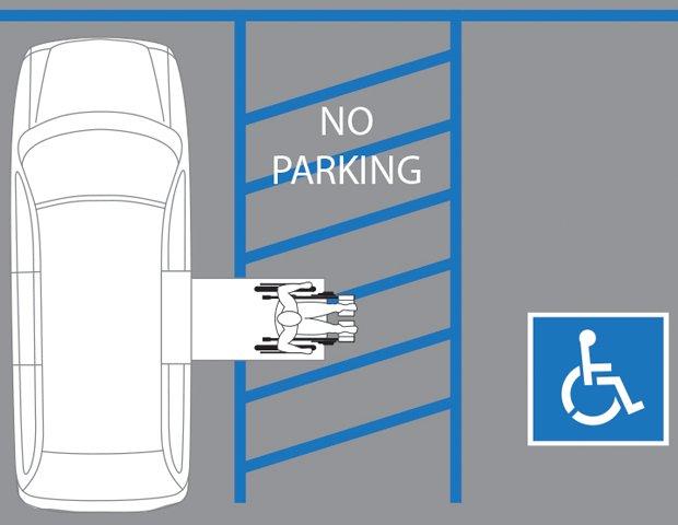 HandicapAccessibleParkingTN.png