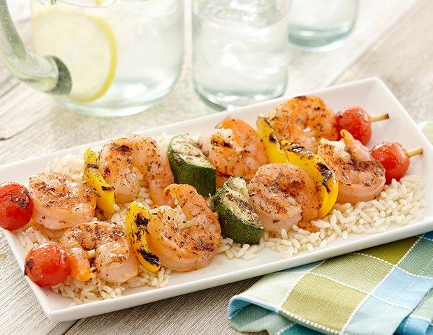 grilled-shrimp-skewers.png