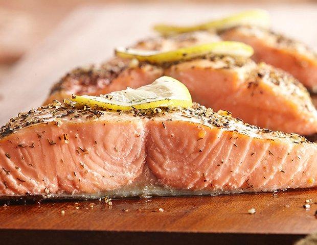montreal-salmon-rub.png
