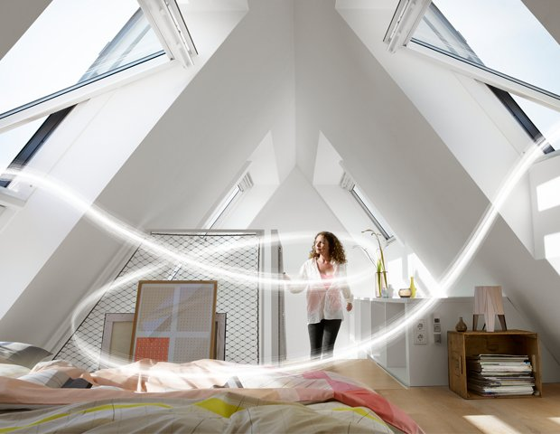 Creating Cleaner Indoor Air_PCThe VELUX Group.png