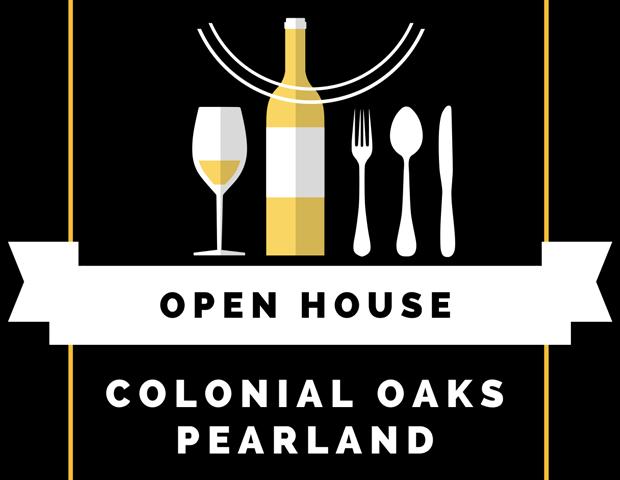 ColonialOaksPearlandOpenHouse.png