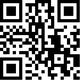 SRG facebook QR Code
