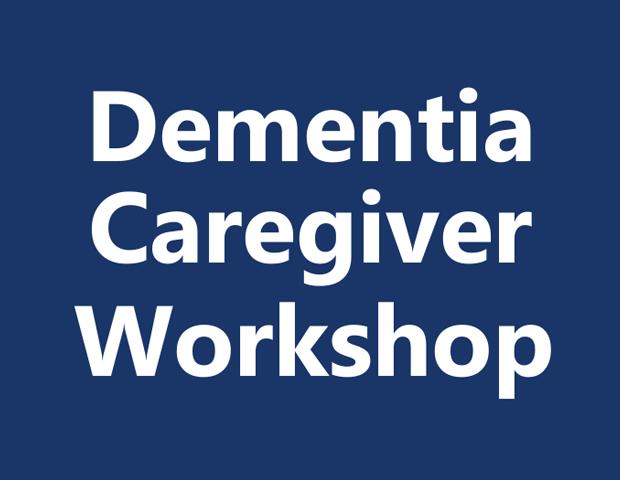 AlzheimersTexasDementiaCaregiverWorkshop1.png