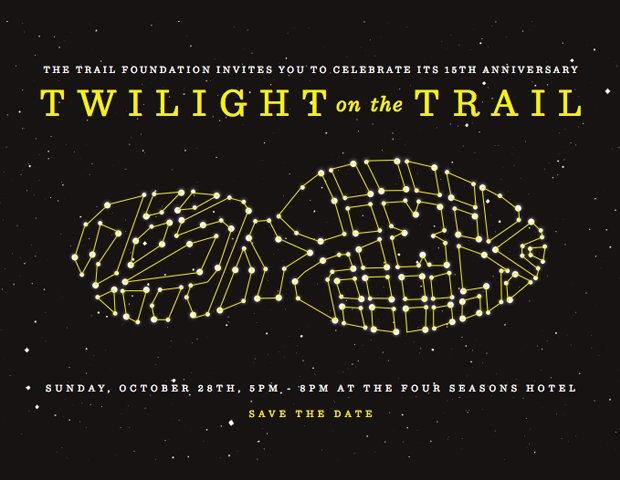 TwilightOnTheTrail.png