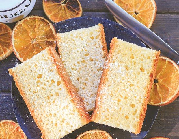 OrangeButterSpongeCakeGettyImages.png