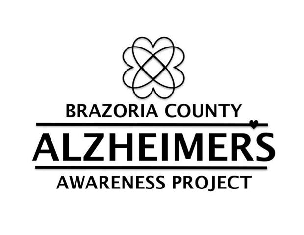BrazoriaCountyAlzheimersAwarenessProjectLogo.png