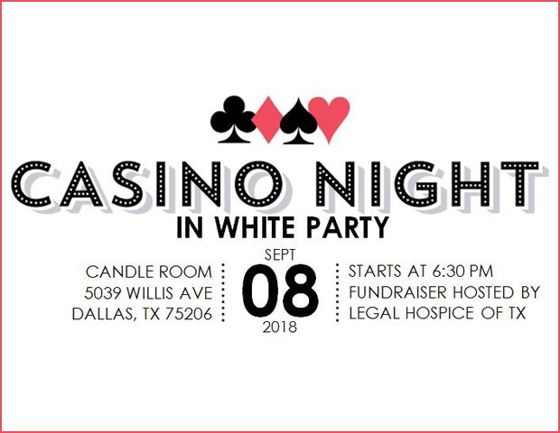 CasinoNightInWhite.png