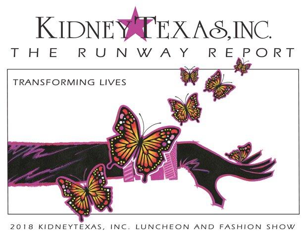 KidneyTexasInc2018LuncheonFashionShow.png